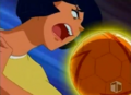 1st rule of soccer.PNG