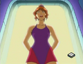Totally.Spies.S02E08.Boomerang.Latin.America-6.png