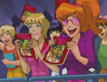 Totally.Spies.S02E08.Boomerang.Latin.America-4.png