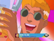 Totally.Spies.S02E08.Boomerang.Latin.America-2
