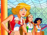 Totally-spies-forward-to-the-past