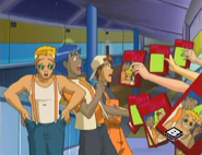 Totally.Spies.S02E08.Boomerang.Latin.America-5