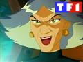 Helga.png