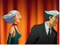 Helga and Terrence in Black suit.png