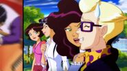 Totally-spies-spies-22-07-2009-23-g