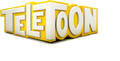 Teletoon Since 2011.png