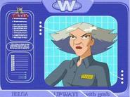 Helga-Prison