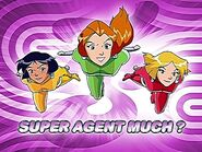 Super Agent