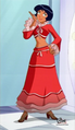 Alex's New Dress 2.png
