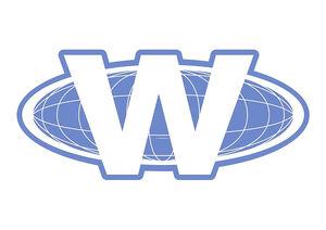 WOOHP logo 2