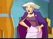 Helga Shouts