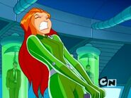 Totally spies 108 abductions 0035