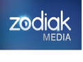 Zodiak Media logo.png