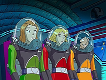 AstronantCatsuitSeason1