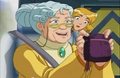 Granny.5.png