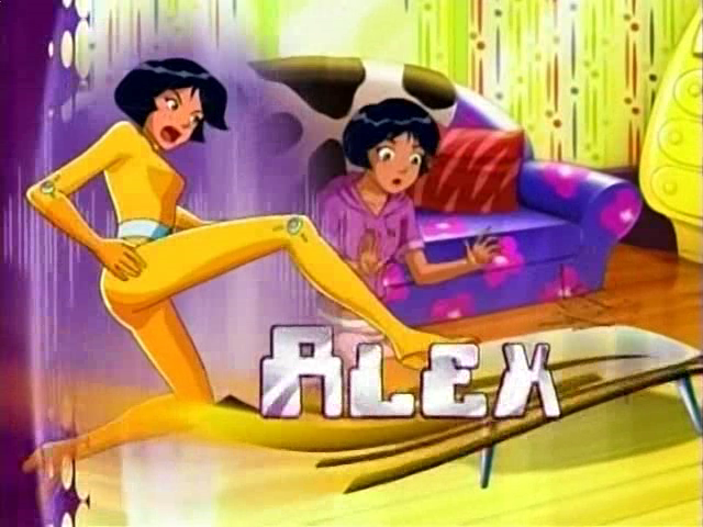 File:Intro Alex.png