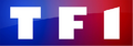 TF1 Logo (Since 2013).png
