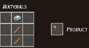 Total Miner steel spear
