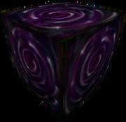 Obsidian64 PNG