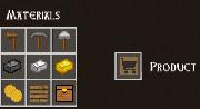 Total miner item shop