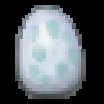 Item Egg32