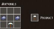 Total Miner titanium pickaxe