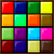 Texture BlockShop64