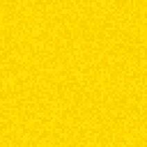 Texture Yellow64