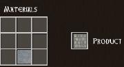 Total Miner cobblestone