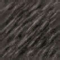 Texture Titanium64