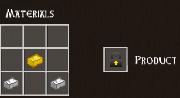 Total miner lock