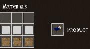 Total Miner Bed