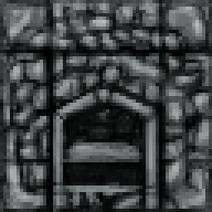 Texture Furnace64-1