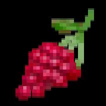 Item Grapes32