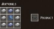 Total Miner nade launcher
