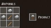 Total Miner steel shovel