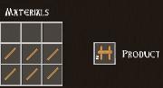 Total miner fences