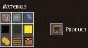 Total miner block shop