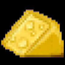 Item Cheese32