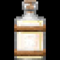Item BottleOfMilk32