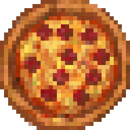 Pizza Total Miner Wiki Fandom