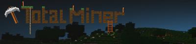 Total miner 1