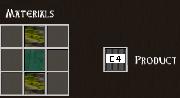 Total Miner c4
