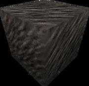 Titanium64 PNG