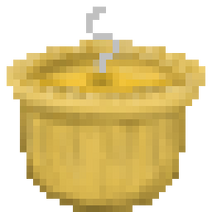 Item PotatoPie32