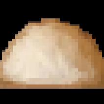 Item Dough32