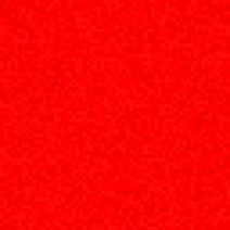 Texture Red64