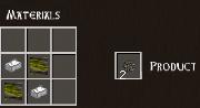 Total Miner grenades