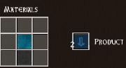 Total miner teflon