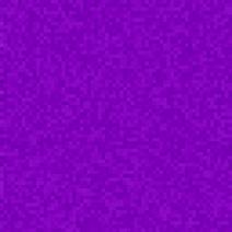 Texture Purple64